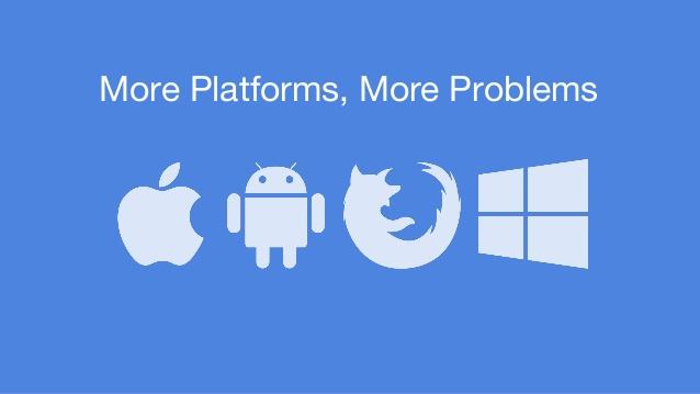 hybrid-apps-with-angular-ionic-framework-4-638