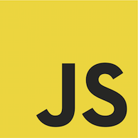logo_JavaScript