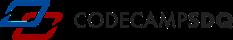 CodeCampSDQ: Community Logo
